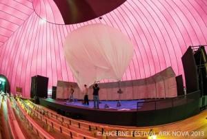 Lucerne-Festiwal-Ark-Nova-inside-scene