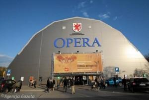 Opera-na-Zamku-hall