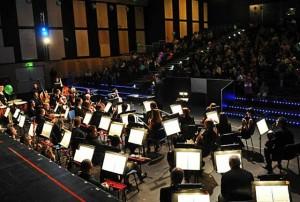Opera-na-Zamku-hall-concert