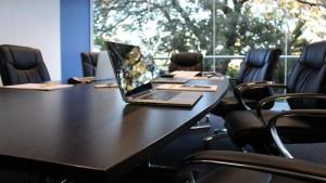 sala konferencyjna - multimedia